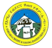 Amhara Credit and Savings Institution (ACSI)