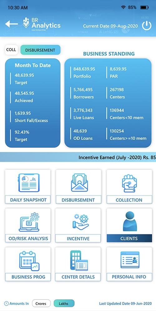 Br analytics_app_2