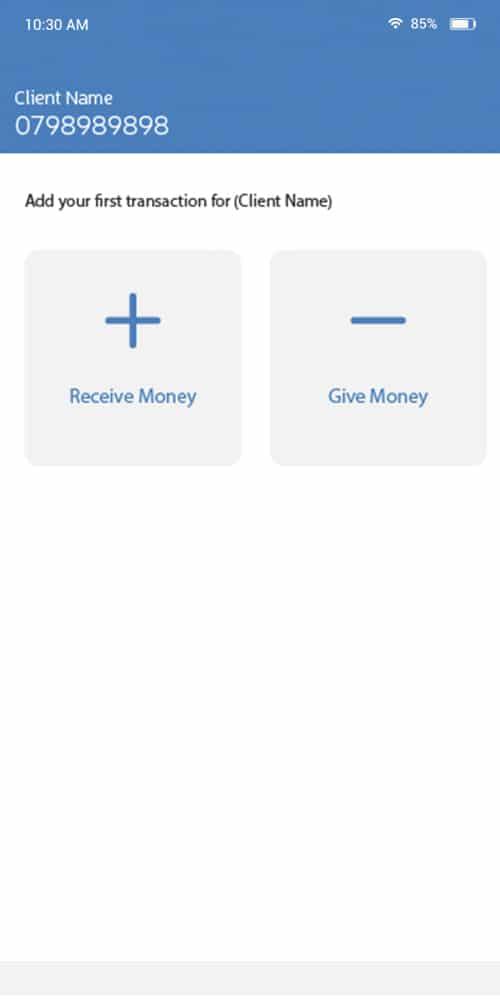 SME banking toolkit_app_2