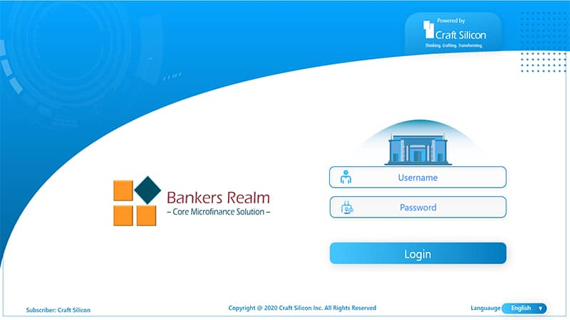 bankers-realm_app_1