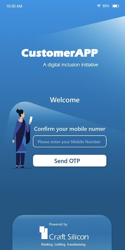 customer app_app_1