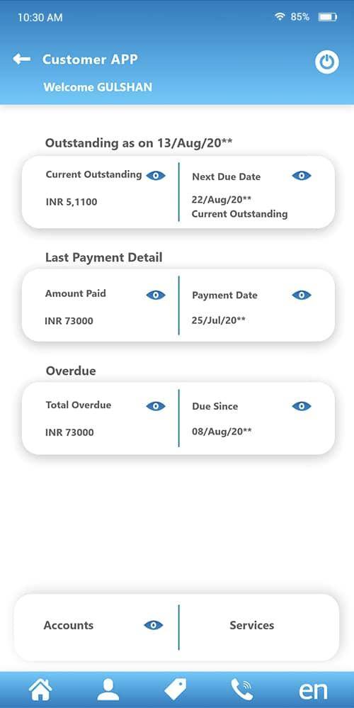 customer app_app_2