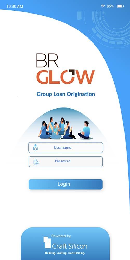 glow_App_2