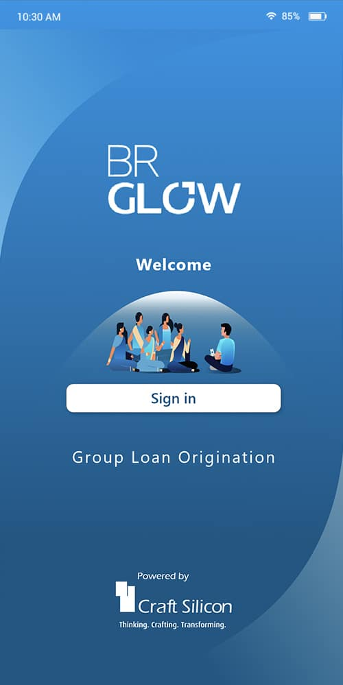 glow_app_1