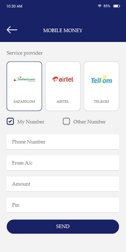 merchant services_App_2