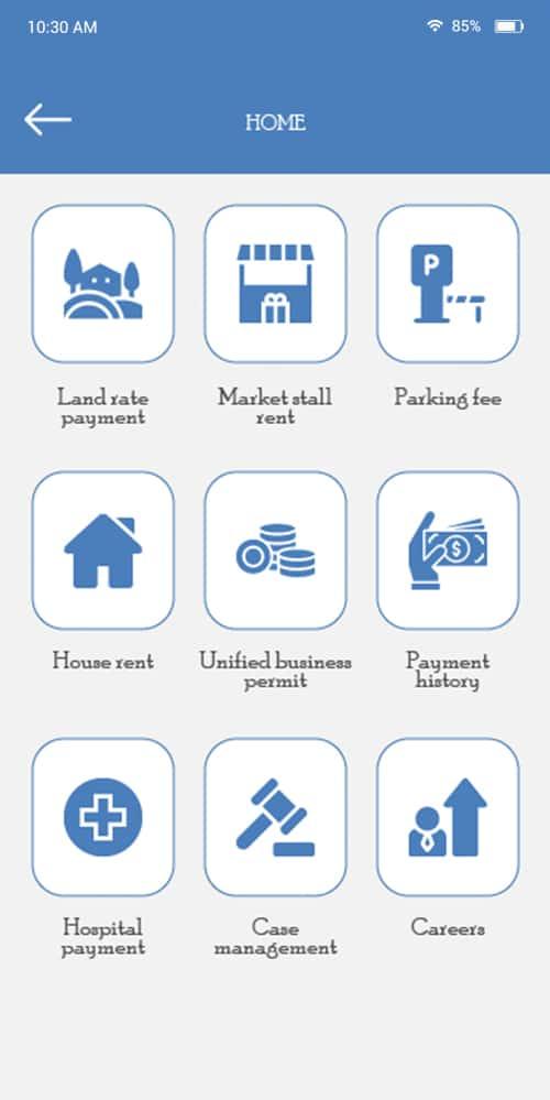 merchant services_App_3