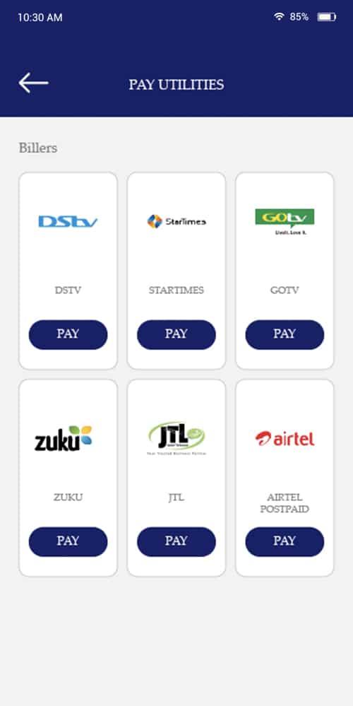 merchant services_app_1