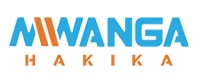 mwanga
