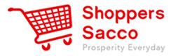 shoppers_SACCO