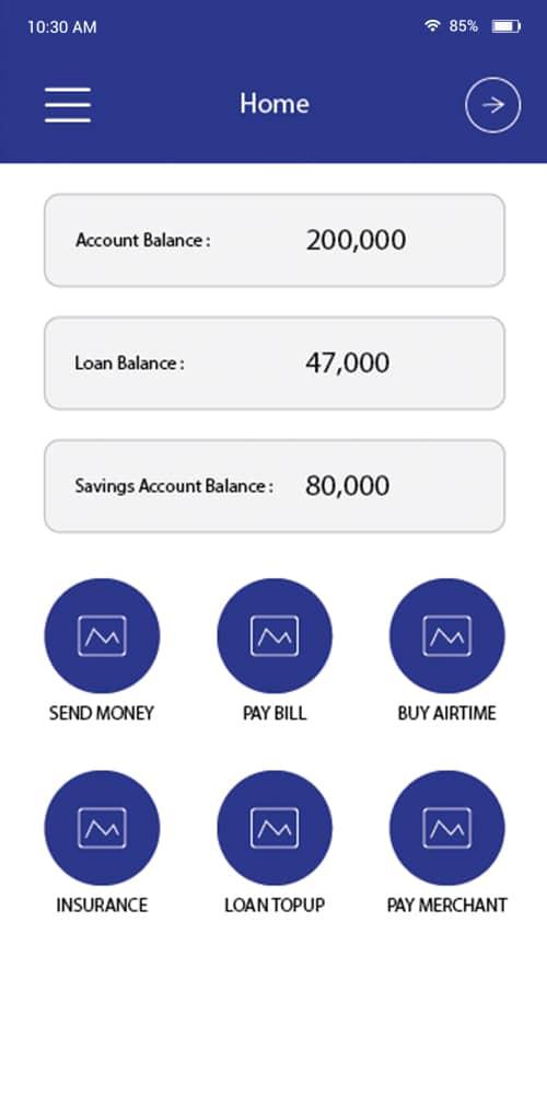 virtual lending_app_1