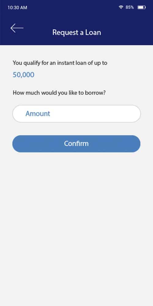 virtual lending_app_3