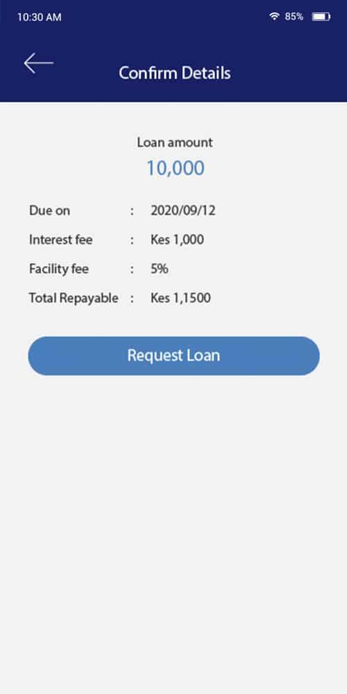 virtual lending_app_4