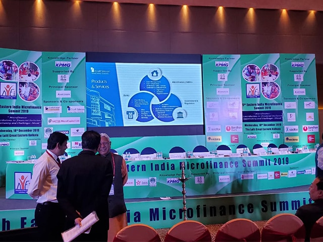5th-india-microfnance-summit-01