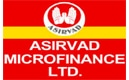 asirwad microfinance