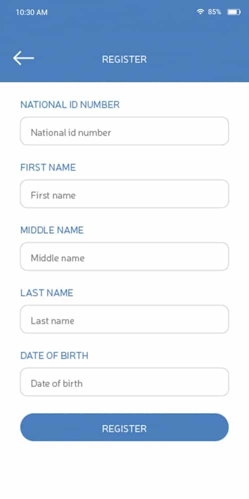 mobile insurance_app_2