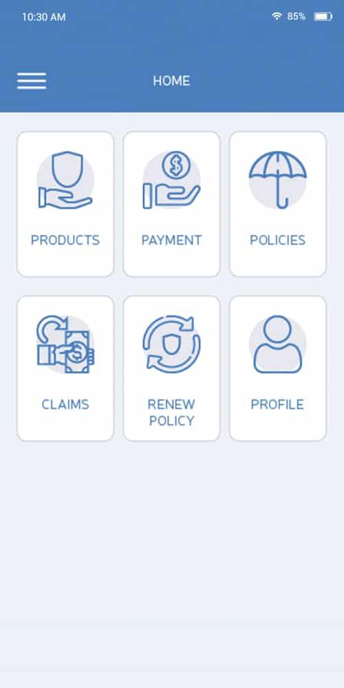 mobile insurance_app_3