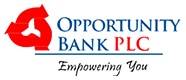opportunity bank