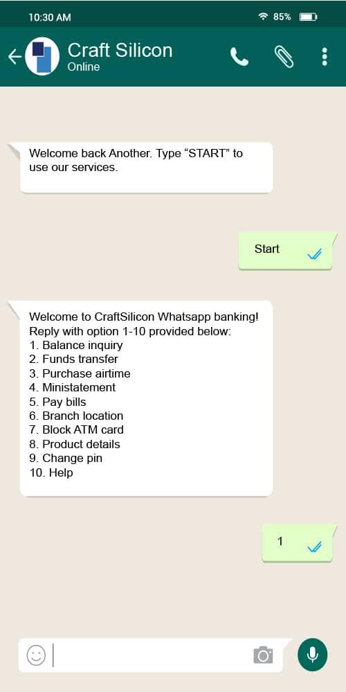 social banking_app_-02