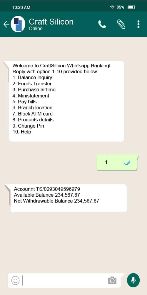 social banking_app_-03