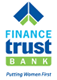finance-trust-cs-logo