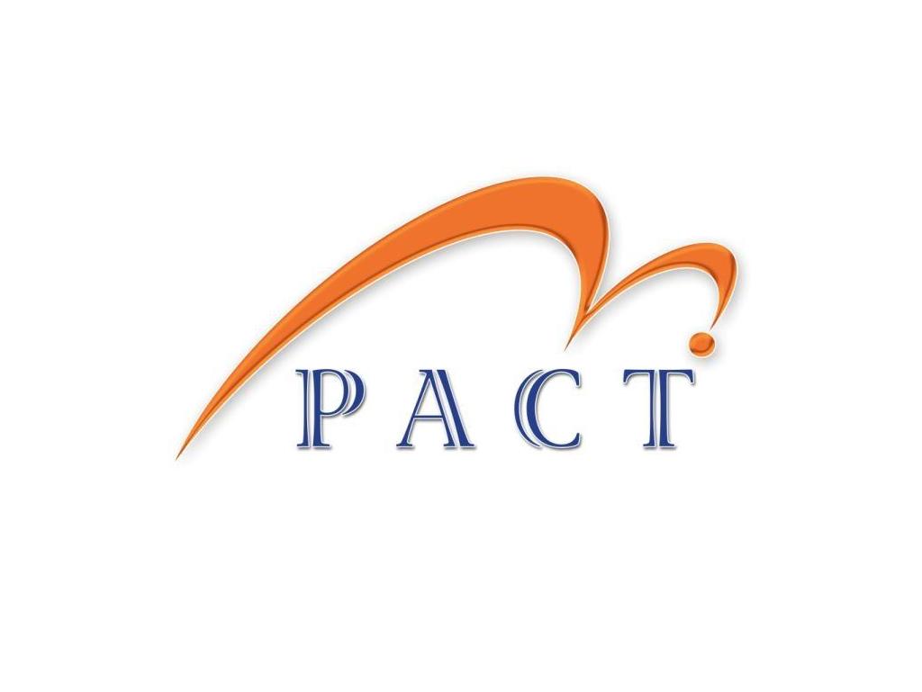 pact-cs