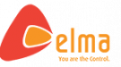 elma-logo